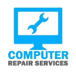 Desktop Location Visit pc repair service