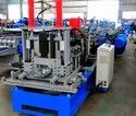 Stud And Track Machine CU 50-150 Profile Making Machine