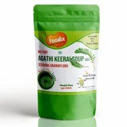 Agathi Keerai Soup Mix
