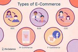 E Commerce Project Reports Consultancy