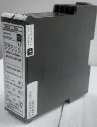 Isolation Transducer