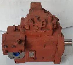 Kawasaki K3VG180-100RSV4000 Model Hydraulic Pump