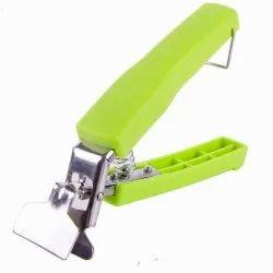 Pot Holder Carrier Clamp Clip Handle