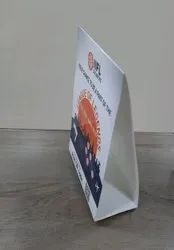 Mumbai Paper Multi Color Offset Printing Service, Finished Product Delivery Type: Home Delivery, Girgaon