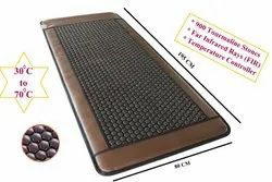 Therapy Heating Mat