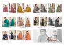 Harshit Fashion Hub Aanya