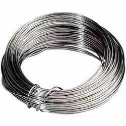 Nichrome Wire And Strip