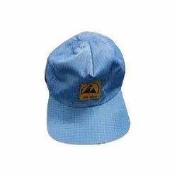 Anti Static Cap