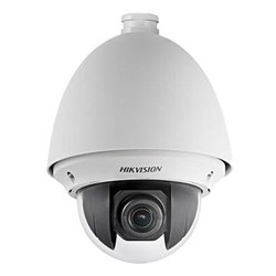 Hikvision DS-2DE4225W-DE PTZ Dome CCTV Camera, Max. Camera Resolution: 1920 x 1080
