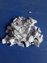 Nylon 66 Scrap