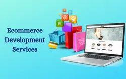 Magento E Commerce Website Development Service