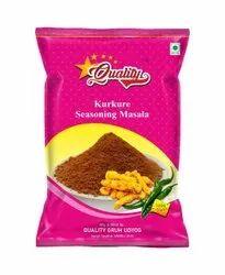 Kurkure Seasoning Masala, Packaging Type: Packet, Packaging Size: 1 Kg