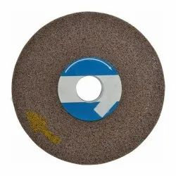 Reinforced Polishing Wheel