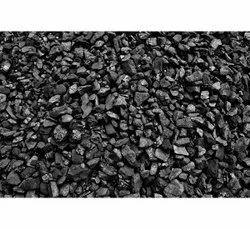 Raw Petroleum Coke, For Industrial, Packaging Type: Loose