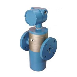 Fuel Management Flow Metering System