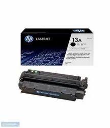 HP 13A Toner Cartridge
