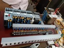 One Week Immediate Commercial Electrical Services, in hyderabad