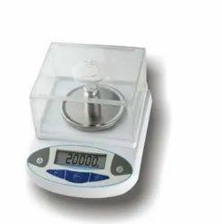 Electric NEW Digital Jewellery Scales 600X10mg