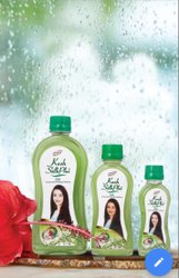 Kesh Silk Plus Hair Oil