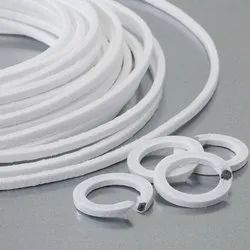 PTFE Impregnated Packing