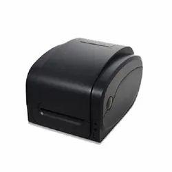 SRK-1125T Barcode Printer, Max. Print Width: 108 mm(4.25