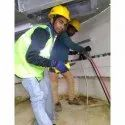 Rental Bolting Services