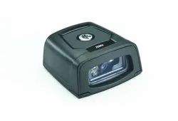 DS457 FIXED MOUNT SCANNER SERIES