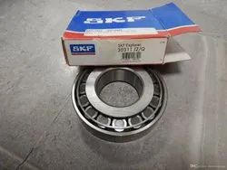 SKF Ball Bearing, For Industrial