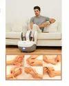 New Leg And Calf Massager