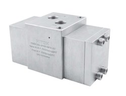 FITOK Subsea Hydraulic Directional Control Valves