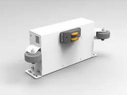 AGV Auto Charging Unit