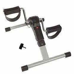 Mini Cycle Exerciser