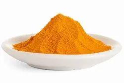 Polished 1 Kg Organic Turmeric Powder