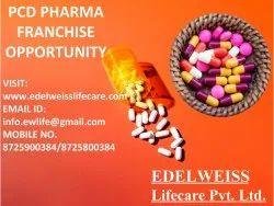 Allopathic  PCD Pharma Franchise In Warangal