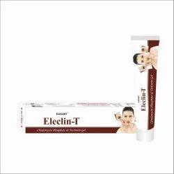Eleclin-T Gel