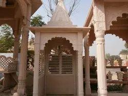 Designer Stone Temple