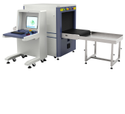 Housys Baggage Scanner
