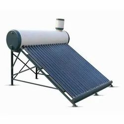 Solar Water Heater Trainer Kit