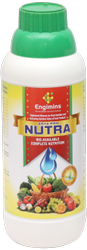 ENGIMINS nutra, Pack Size: 1 And 5 Liter