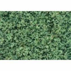 Polished Designer Green Granite Slab, Thickness: 18 mm, Size: 8 X 3 Feet