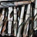 Tool Steels Scrap