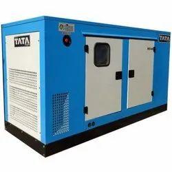 Tata Generator Service Center