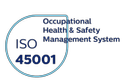 Iso 45001 Consulting
