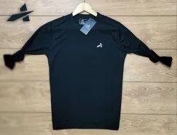 Addiz Micro PP T Shirt, Age Group: 16-44