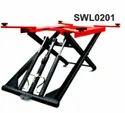 SWL0201 Scissor Lifts