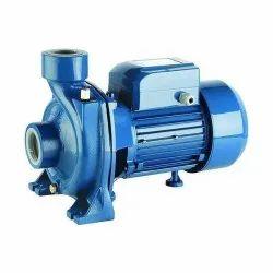 1 HP Single Phase Water Pump Motor, 220-240 V