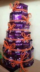 Cadbury Dairy Milk Chocolate