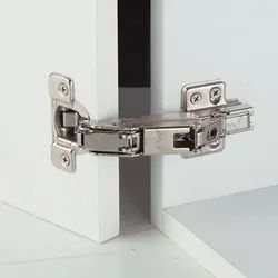 Olive 165 Degree Softclose Clip On Hinges HG-165-SOCL