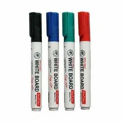 Officemate Whiteboard Markers