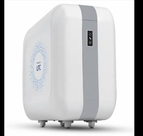 Havells RO Water Purifiers
